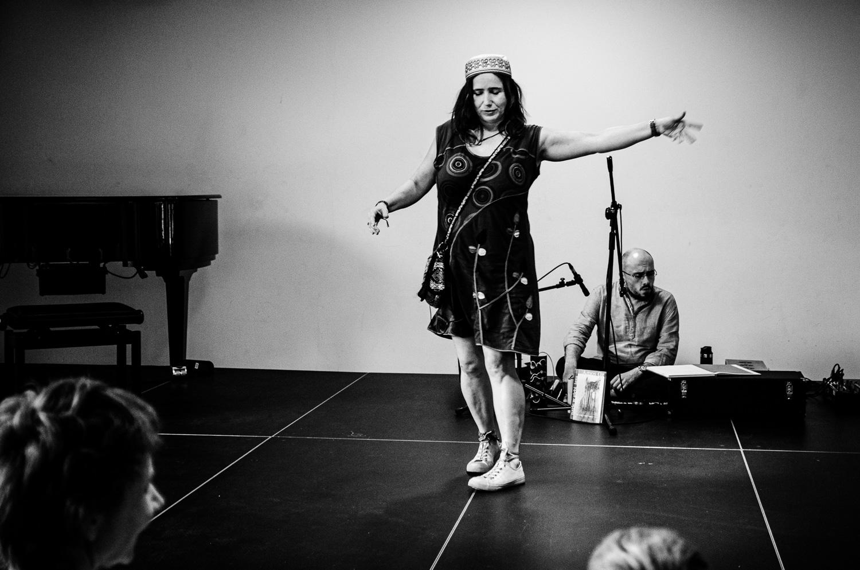 https://festiwalopowiadania.pl/wp-content/uploads/2019/09/Beata-Frankowska.jpg