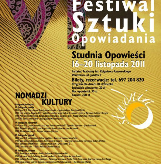 https://festiwalopowiadania.pl/wp-content/uploads/2019/09/FEST-2011-2-530x540.jpg