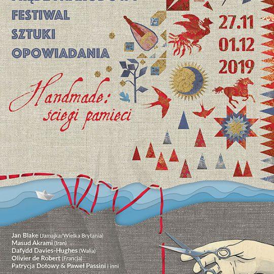 https://festiwalopowiadania.pl/wp-content/uploads/2019/09/Festiwal_2019_plakat-540x540.jpg