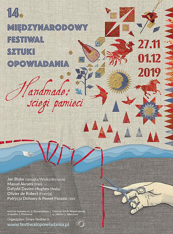 https://festiwalopowiadania.pl/wp-content/uploads/2019/09/Festiwal_2019_plakat.jpg