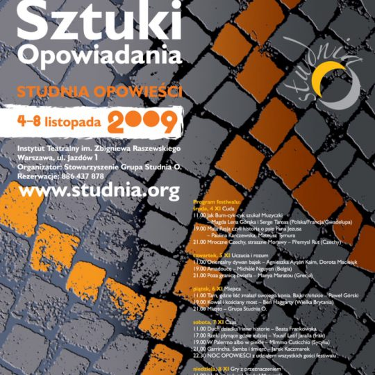 https://festiwalopowiadania.pl/wp-content/uploads/2019/09/fest-2009-540x540.jpg