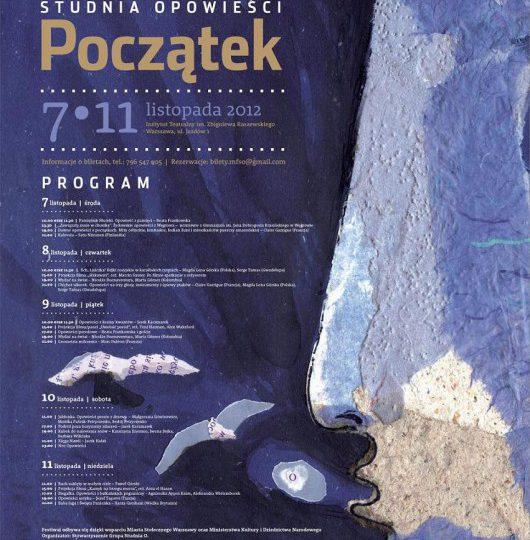 https://festiwalopowiadania.pl/wp-content/uploads/2019/09/fest-2012-530x540.jpg