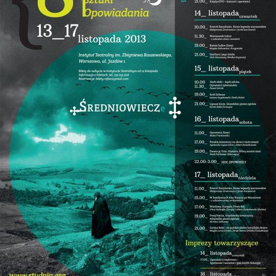 https://festiwalopowiadania.pl/wp-content/uploads/2019/09/fest-2013-540x540.jpg