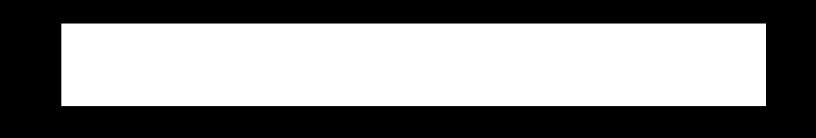 https://festiwalopowiadania.pl/wp-content/uploads/2021/07/16-MFSO__website_logotypy.png